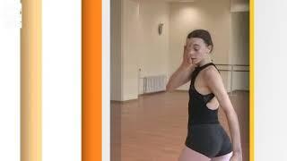 Аз съм /БНТ HD/ - Емона Георгиева