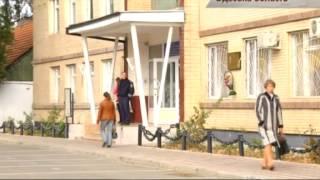 В Одесской области девочка убила мужчину из-за изнасилования? - Чрезвычайные новости, 21.10