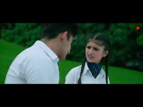 Yaara Full Song   Mamta Sharma   Manjul Khattar   Aaara Manjul Khattar   Sarthak Pandey...