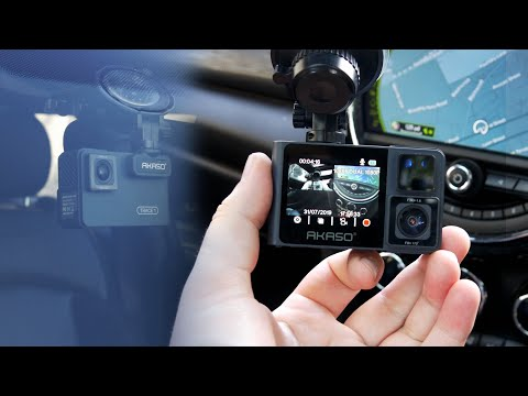 best-dual-facing-night-vision-dashcam-|-akaso-trace-1-fhd