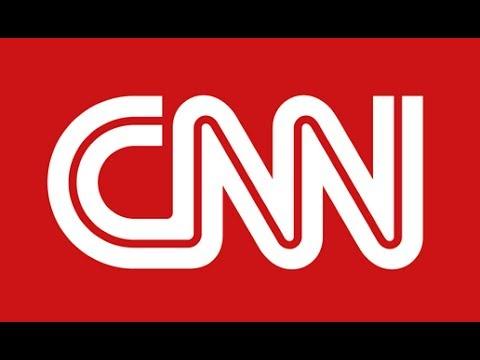 CNN Live Stream HD Now - President Trump Breaking News