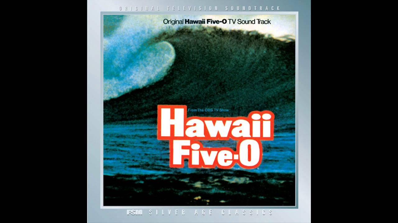 Αποτέλεσμα εικόνας για hawaii 5-0 original