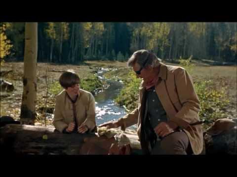 "VALOR DE LEY (1969) ""TRUE GRIT"" De HENRY HATHAWAY"