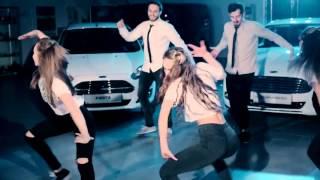 Танцы в Белгороде. Школа танцев Dance Life Белгород. Смотреть танцы видео(Битва стилей! Школа танцев Dance Life в автосалоне Ford Записаться к нам в школу http://dancelife31.ru В съемке приняли учас..., 2016-04-17T19:24:27.000Z)