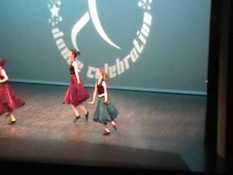 Terpsichore 2010