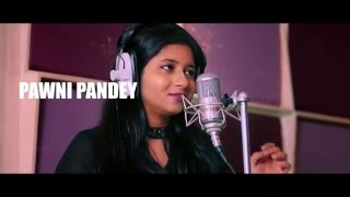 Tum Jo Mil Gaye Ho – Pawni A Pandey (Hanste Zakhm | Madan Mohan)