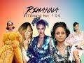 ALL of Rihanna's Billboard Hot 100 Songs