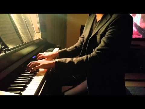 Chopin Nocturne Op. 37 No. 1