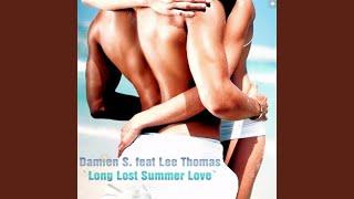 Long Lost Summer Love (Loverush Uk! Remix)