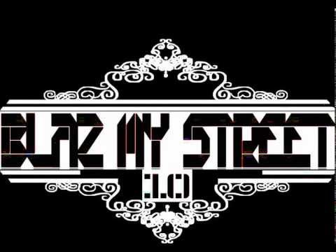10 Blaz My Street Wahirona