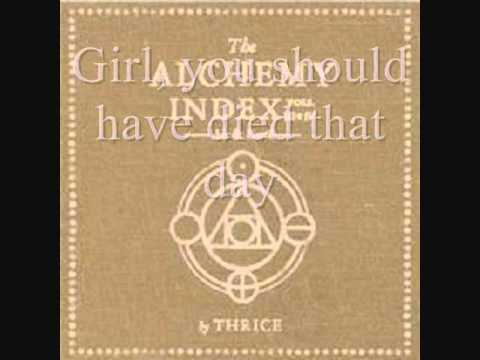 thrice-a-song-for-milly-michaelson-lyrics-littleshyell