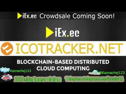 iexec-rlc-ico-coming-soon!-discussion-Сrowdsale-#icotracker-ethereum-blockchain!