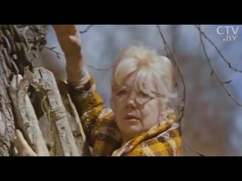 Федорино горе | Советские мультфильмы для детей