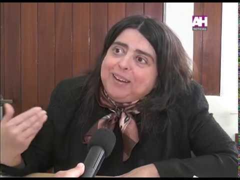 FLORENCIA GARCIA   IPS   ACTIVIDADES DEL AREA