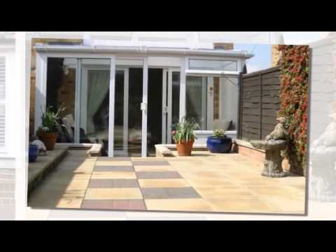 Double glazing installers glass go windows doors trade ltd youtube double glazing installers glass go windows doors trade ltd planetlyrics Gallery