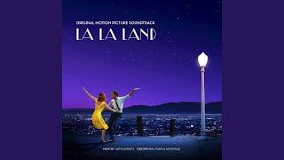 city of stars from la la land soundtrack