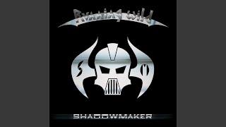 Black Shadow