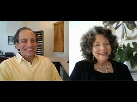 Janina Fisher: Treating Clients With Severe Attachment Disorders Excerpt