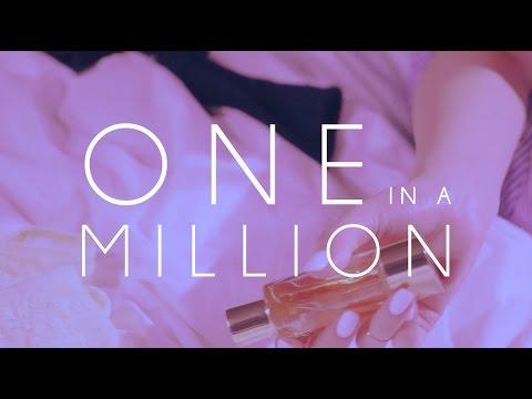 [MV] 보니(Boni) - 원 인 어 밀리언 One In A Million (full ver.)
