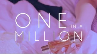 [MV] 보니(Boni) - 원 인 어 밀리언 One In A Million (full ver.)