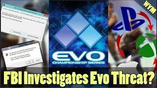 PUBG Patch Breaks Game, EVO 2018 Shooting Threat, Fortnite Will Cross Platform