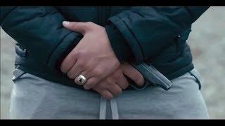 Торба & Китос - Жизнь такая [VIDEO2018]