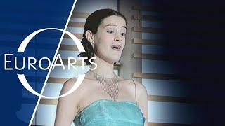Claude Debussy: Le Martyre de Saint Sébastien (Lucerne Festival Orchestra, Claudio Abbado)
