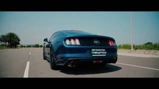 Ford Mustang 2.3L EcoBoost | Armytrix Система выхлопа VALVETRONIC | обороты & ускорение звук!(Официальный веб-сайт: armytrix.com цена & запрос: info@armytrix.com Instagram: @armytrix_weaponized Facebook: www.facebook.com/armytrix #armytrix ..., 2016-08-16T02:52:39.000Z)