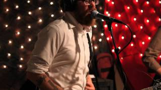Triumph Of Lethargy Skinned Alive To Death - Believers and Non-Believers (Live on KEXP)