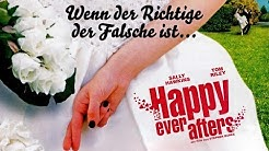 Happy Ever Afters (Romantik, Komödie & schwarzer Humor, Sally Hawkins) - ganze Filme deutsch