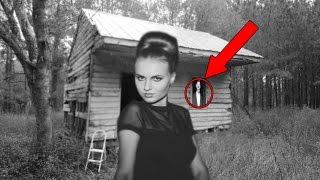 5 INSANELY CREEPY Real-Life Stalker Stories!