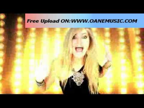 Ke$ha  quot;Take It Off quot; Music Video to iJustine Dance