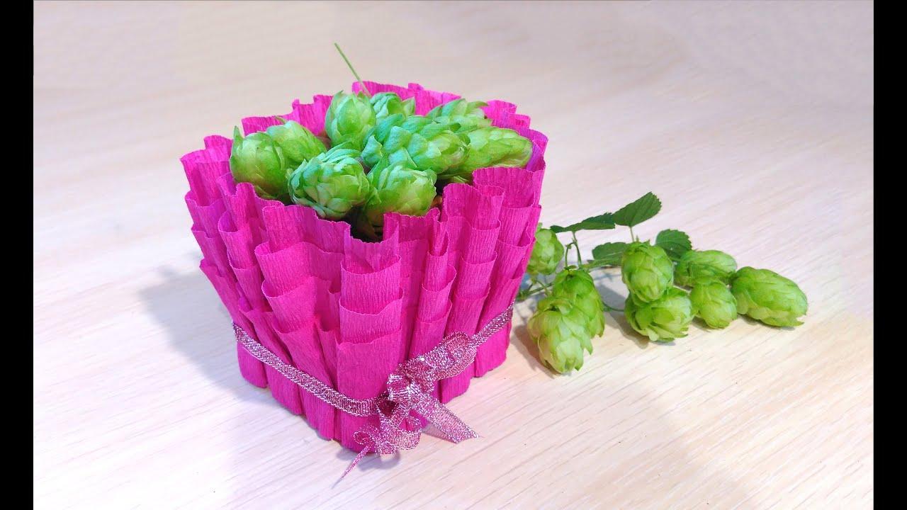 Cute Valentine\'s day gift box. DIY Wedding favor box! Recycling ...