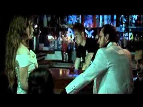Karakol - Bir melek vardı aşkı fısıldardı klibi - Model Band