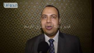 بالفيديو : تأثير الصيام على صحة الجلد وطرق الوقاية