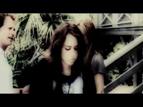 The Last Song - { broken mess. }