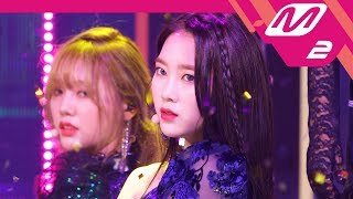 오마이걸 지호 직캠 4K '불꽃놀이(Remember Me)' (OH MY GIRL JIHO FanCam) | @MCOUNTDOWN_2018.9.13