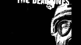 The Dead Ones - Vanmarkt