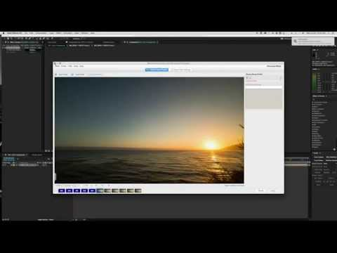 GLP Tutorial 1: Holy Grail 3 Axis Timelapse - Setup, Capture, and Post