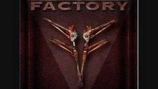 Fear Factory - School