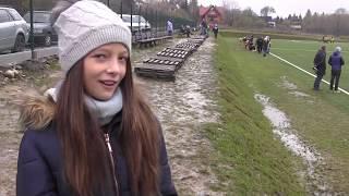 CZ3-Api Cup-Międzynarodowy Turniej Zakopane -Gutek Gościnie Pogoni Zduńska Wola-Prezentacja Drużyn