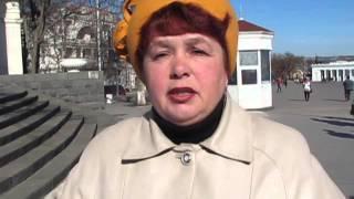 Екатерина Васильева о закрытии отделения пульмонологии