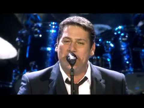 Spandau Ballet – The Reformation Tour 2009 (Live At The O2) [Full Concert]