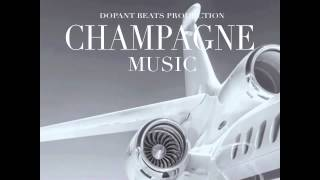 "Jay Z/Kendrick Lamar Type Beat ""Champagne Music"" (Produced By Dopant Beats)"