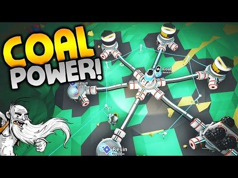 Astroneer Gameplay -