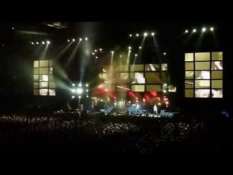 Die Toten Hosen - Far Far Away - Live in Munich [HD] (11 Jun 2013) HD