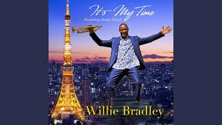Play It's My Time (feat. James Lloyd)