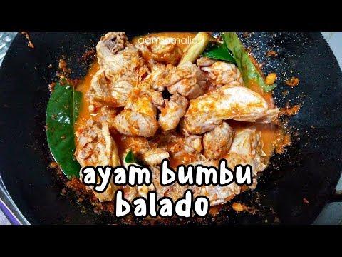 resep-ayam-bumbu-balado-pedas-ala-masakan-rumahan