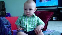 Infantile Spasms - Devastating Baby Seizures