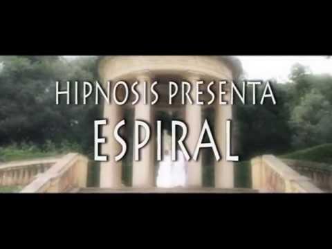 Espiral (Videoclip) - Àngels i Dimonis